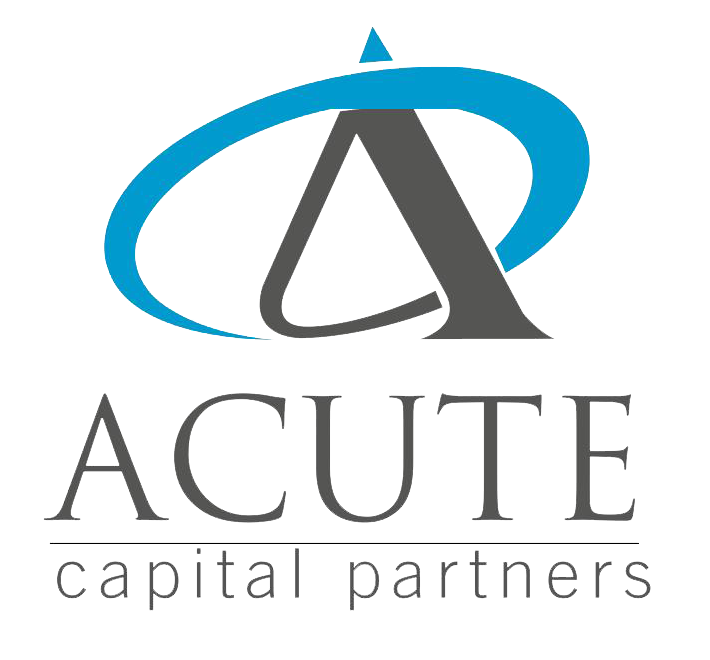 cropped-Acute-Coverpage-LOGO.png - acute